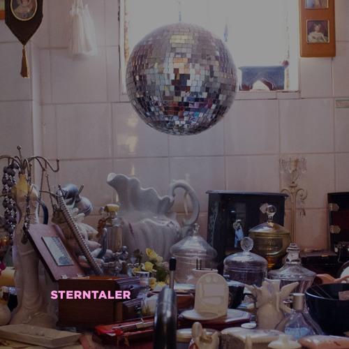Sterntaler (Live at Mercury)