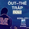 Out the trap