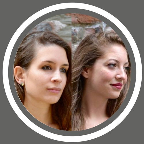 Sarah Lenoir & Laetitia Tintinaglia - Knock Knock Prod (FR)