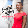 359: The Power of Letting Go, Being Selfish and Packing Light with the Spiritual Traveler, Shannon Amos