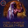 Oscar P & FNX - Filtered African Blues (FNX Remix) [SP070]