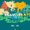 Benguela(Xtrutura 2017)ft Jester joker (vocal Ponti Dikua)