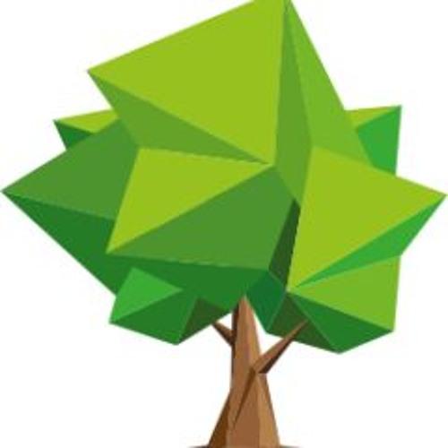 Lutherbaum und Klimagipfel -ein Baum ist nicht genug!