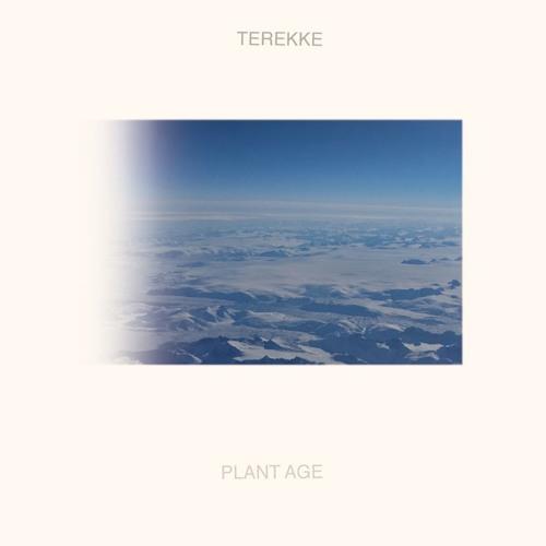 Terekke-Plant Age lp clips (LIES-100)