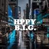 HPPY & IGDtRAP - B.I.G.
