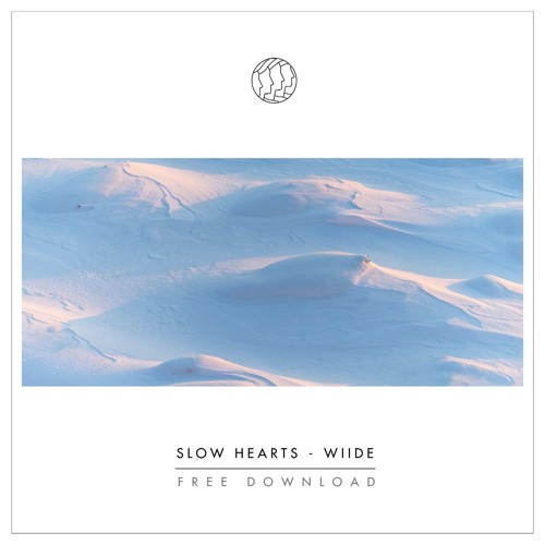 Slow Hearts - Wiide Free Download]