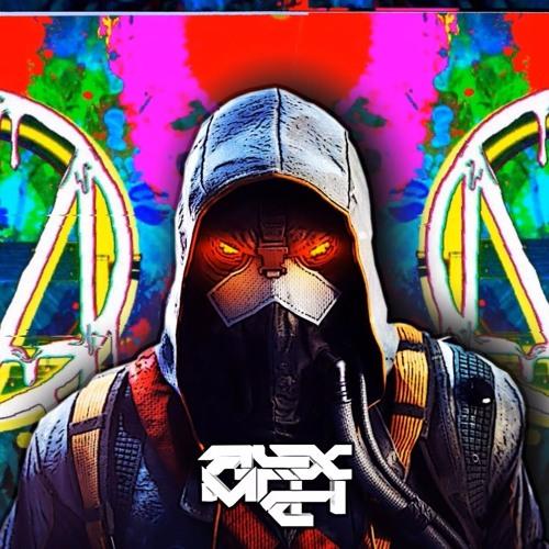 brutal dubstep mix download