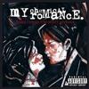 Three Cheers For Sweet Revenge {Full Album}