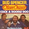 Bud Spencer & Oliver Onions - My Name Is Zulu - Staged by Audiomind