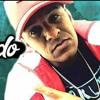 Download MC DENIS BOLADO - RAINHA DAS MAMADAS ((SP)) ((DJ TRAJADINHO)).mp3 Mp3