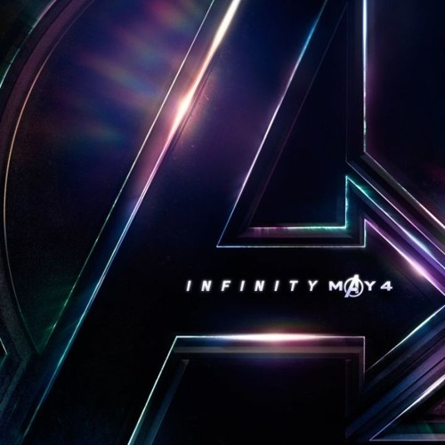 avengers 4 trailer music mp3 download