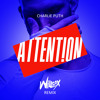 Charlie Puth - Attention (Willcox Remix) {FREE DOWNLOAD}