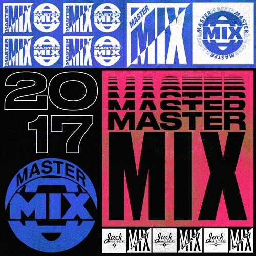 Mastermix 2017