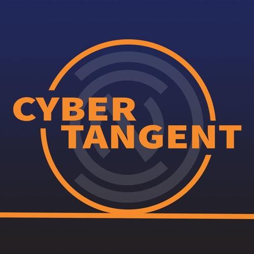 CyberTangent Podcast