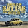 Juan Magan, Belinda, Manuel Turizo, Snova, B - Case - Déjate Llevar (Benavente Mambo Remix)