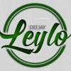95 - 102 - Mi Gente Lento - Intro Una Lady VS Kryppy Kush - Dj Leylo - 2017
