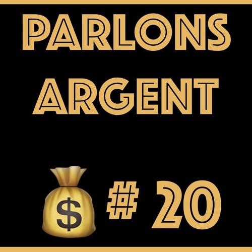 #20 Tout le monde peut devenir riche