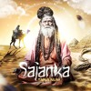 Sajanka - Tana Num 170BPM | ★OUT NOW ON BEATPORT★