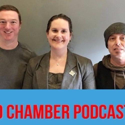 Echo - Chamber - Episode - 10