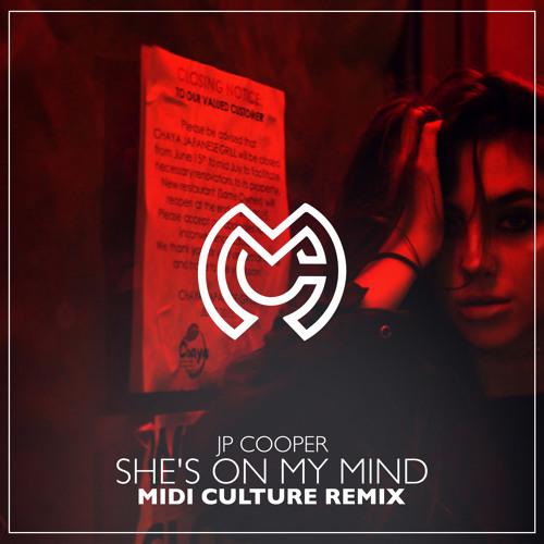 Midi Culture | Spinnin' Records
