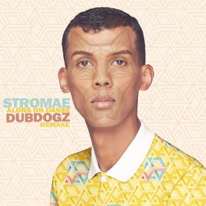 Stromae - Alors On Danse (Dubdogz Remix) (Bass Boosted
