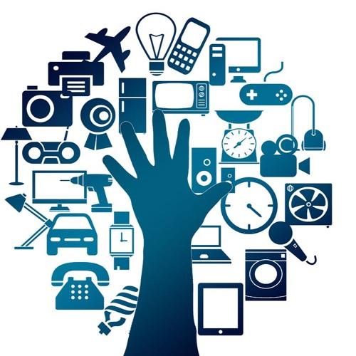 Zukunftsmusik | Internet of Things 2