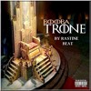 BOOBA ALBUM TRONE BY RASTINE BEAT #KDB