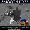 Death Chamber Freestyle (Fix Sonic Rap)