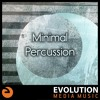 EMM145 Minimal Percussion Sampler