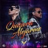 Wisin Ft Ozuna Quisiera Alejarme Victory Mp3
