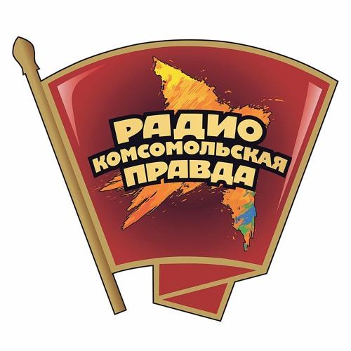30 - 11 - 15 - 35 - 00 (mp3cut.ru)