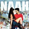 poster of Harrdy Sandhu Naah song