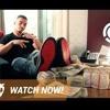Young Smokes   Kilos [Music Video] @Smokeslocc   Link Up TV