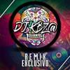 SIGUELO BAILANDO - OZUNA ( REMIX ) Dj Kbz@ Ft Gonza Aftermix