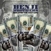 When I Die x Benji Brothers