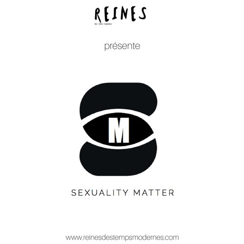 Sexuality Matter - Episode 0
