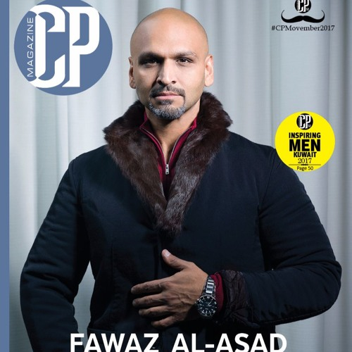 Fawaz AlAsad