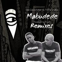 De Cave Man & TonicVolts feat. Toshi - Mabudede (Kususa Remix)
