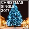 Livewire Christmas Single 2017