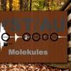 Molekules 2. Free DL Kontakt and VST/AU