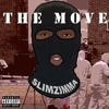 Slimz - The Move