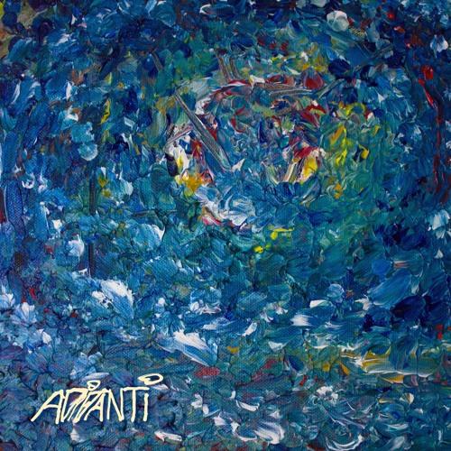 Adibanti - Flew The Coop [Thissongissick.com Premiere]
