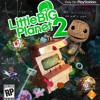 LittleBigPlanet 2 Music Sequencer Trailer Track