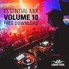 Liquid Soul Essential Mix Vol.10 (2017).mp3
