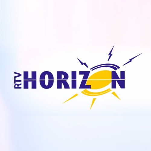 Radio Horizon - Custom Jingles