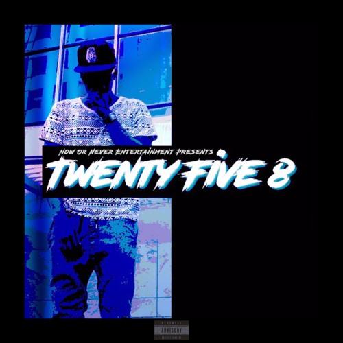 TwentyFive8