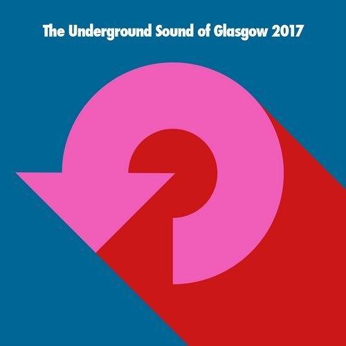 Romanthony - Bring U Up (Jasper James Remix) [Glasgow Underground]