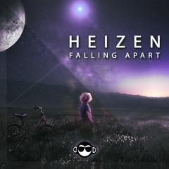 Heizen - Falling Apart [Get Monkey Exclusive]