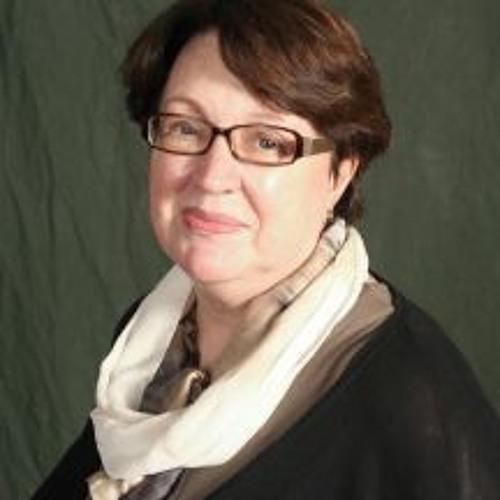 Podcast 5: Dr. Irene Whelan