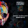 Deadmau5 - SOFI Needs A Ladder  (RUSHÖ Remix)| FREE DOWNLOAD
